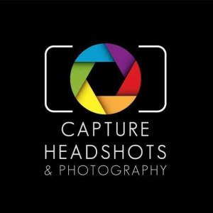 Capture Headshot